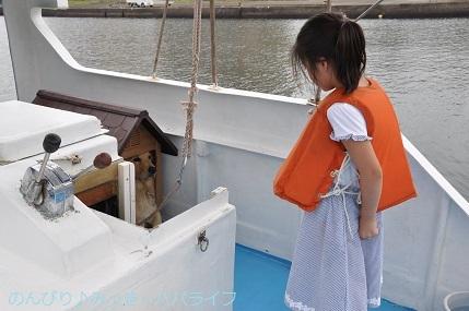 tateyama201907099.jpg