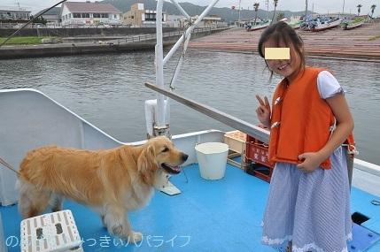 tateyama201907100.jpg