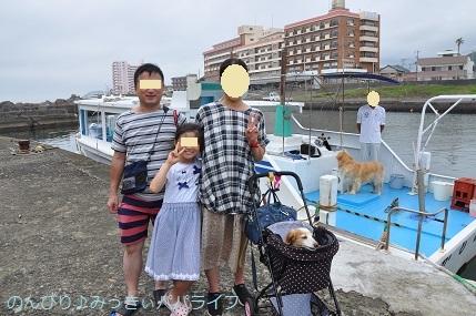 tateyama201907108.jpg