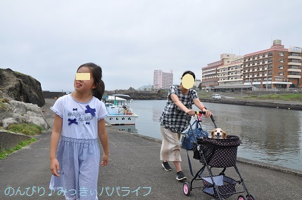 tateyama201907109.jpg