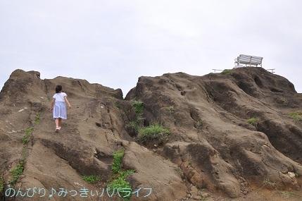 tateyama201907114.jpg