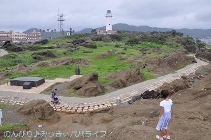 tateyama201907117.jpg