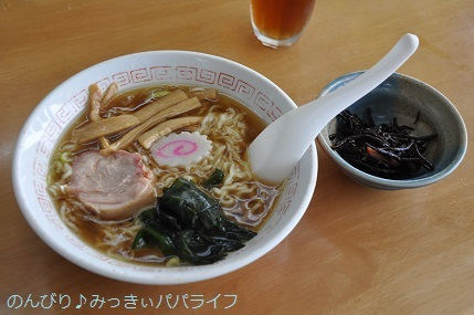 tateyama201907121.jpg