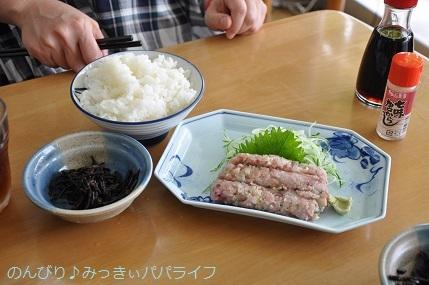 tateyama201907125.jpg