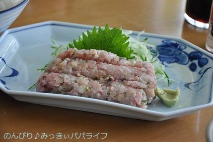 tateyama201907126.jpg
