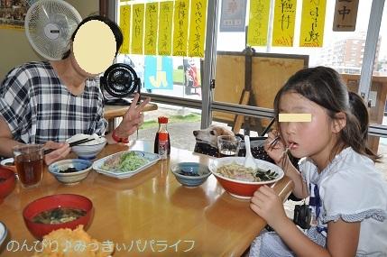 tateyama201907127.jpg