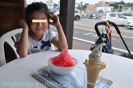tateyama201907130.jpg