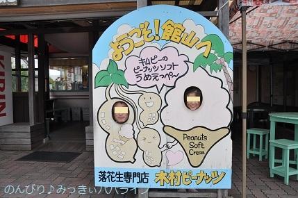 tateyama201907133.jpg