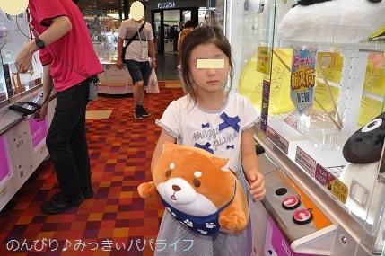 tateyama201907143.jpg