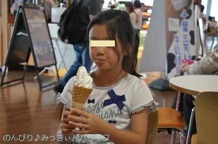 tateyama201907144.jpg