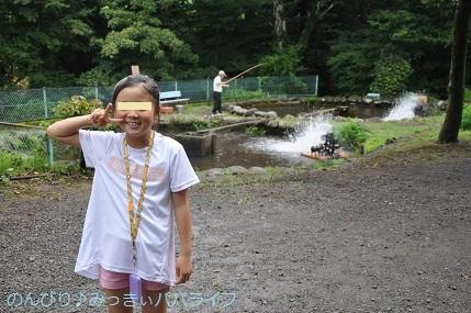 tsuribori01.jpg