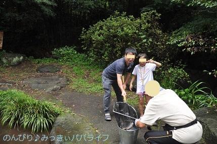 tsuribori05.jpg