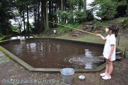 tsuribori10.jpg