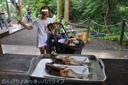 tsuribori16.jpg