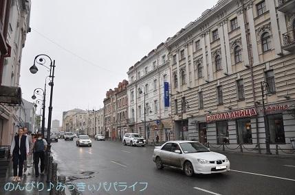 vladivostok2019072.jpg