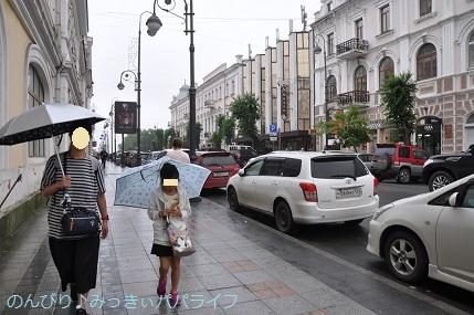 vladivostok2019073.jpg