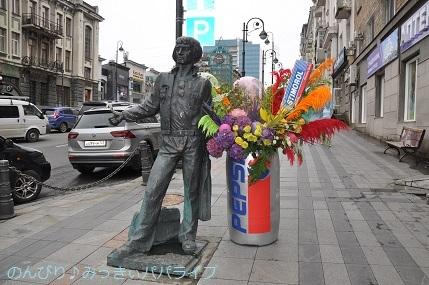 vladivostok2019120.jpg