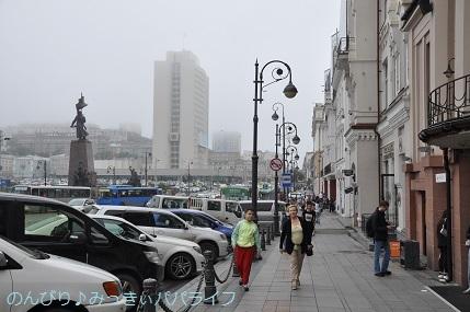 vladivostok2019131.jpg