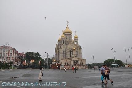 vladivostok2019134.jpg