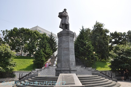 vladivostok2019267.jpg