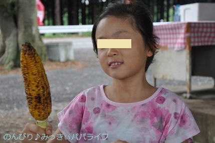 yakitomorokoshi04.jpg