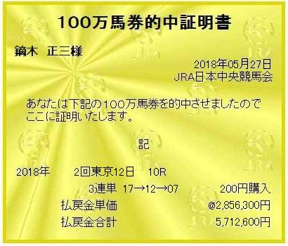 100man_20180527tokyo10r3rt_20190725191712d4c.jpg