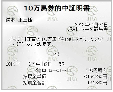 20190407nakayama5r3rt_20190812203412219.jpg