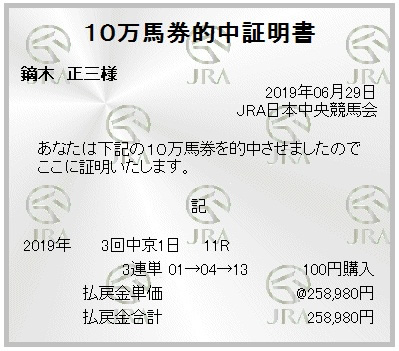 20190629chukyo11R3rt.jpg