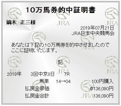 20190721chukyo7Rumatan.jpg