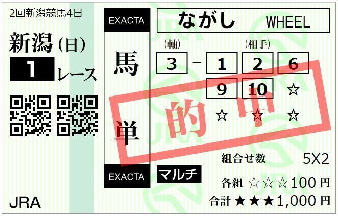 20190804niigata1rut.jpg