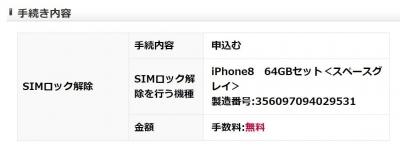 SIM11.jpg