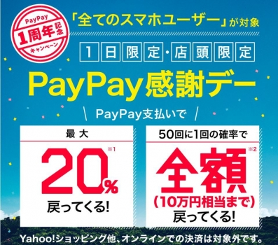 paypay2_20190929144347994.jpg