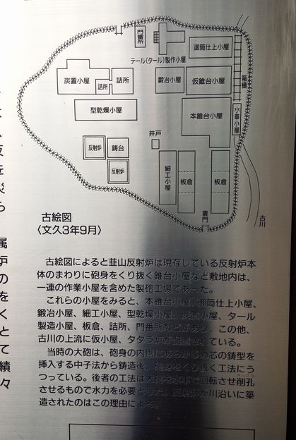 DSC_3043.jpg