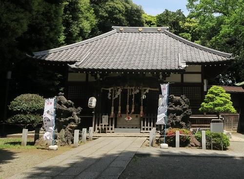 7 平塚神社aa