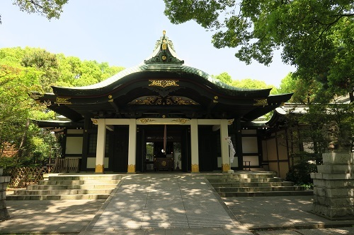 58 王子神社a