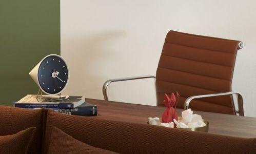 センプレ【新商品】 vitra(ヴィトラ)テーブルクロック、燕三条の職人によるレードル・ターナーなどのアイテムが新登場!