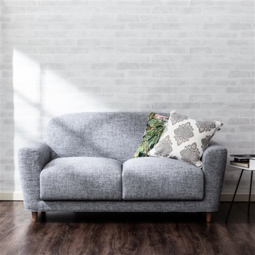 Francfranc(フランフラン) 家具の人気ランキング Best5!