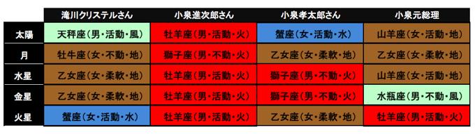 20190809_koizumi.png