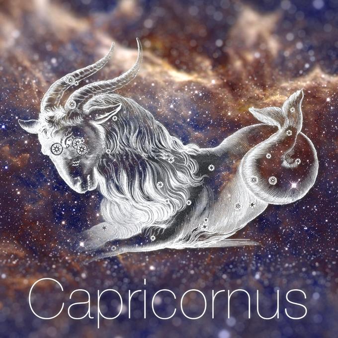 20191226_capricorn.png