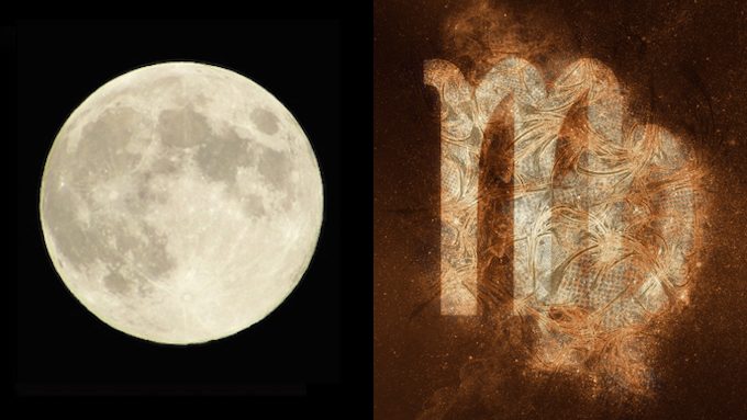 20200310fullmoon-2.png