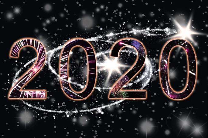 2020theme-02.png