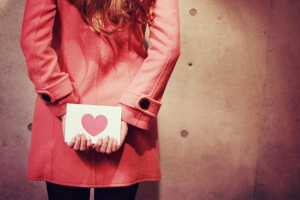 mm_valentine.png