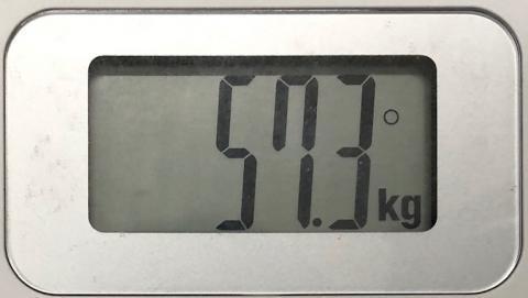 191228体重