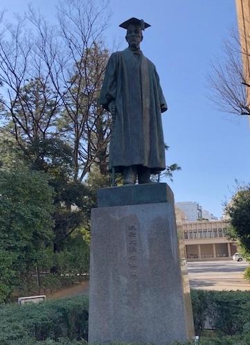 200224大隈先生