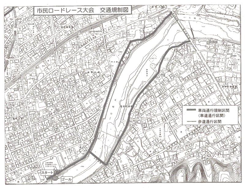 老朽化令和1地図