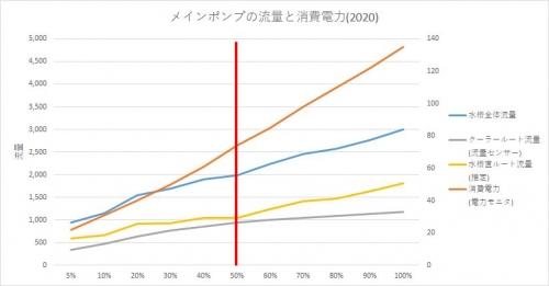 20200209_310.jpg
