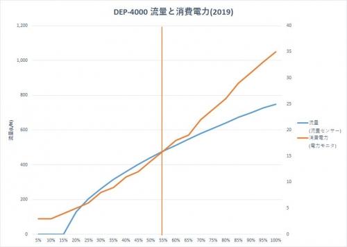 20200223_130.jpg