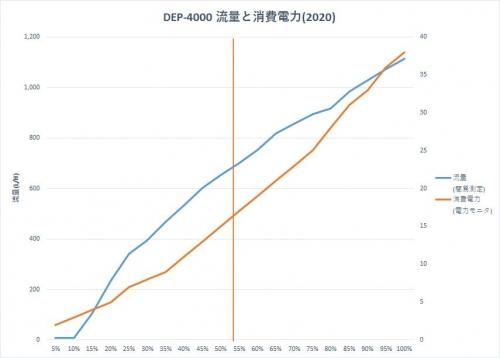 20200223_140.jpg