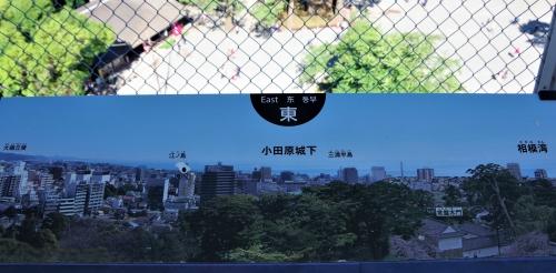 ☆IMGP6918