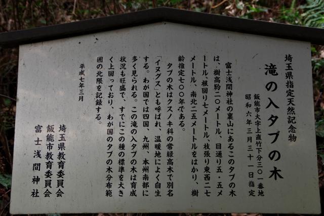 ☆IMGP5999